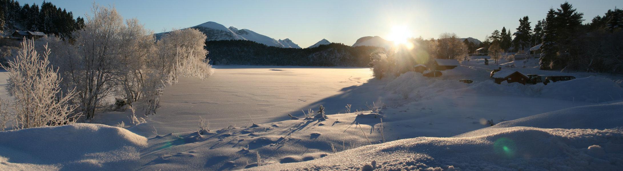 Mausavatnet vinter.jpg