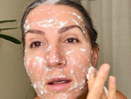 My Greatest Skincare Fail Thus Far
