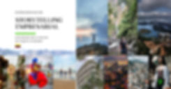 Storytelling Empresarial Colombia Turism