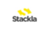 Stackla-logo1.png