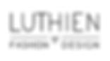 Luthien Fashion DEsign.png