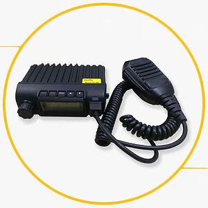 3g-taxi-in-vehicle-radio.jpg