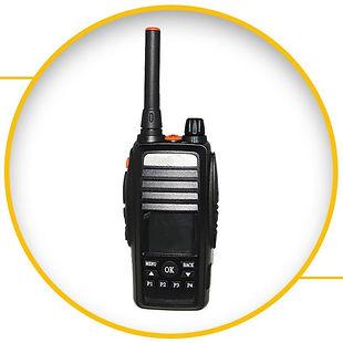 3g-radio-pic.jpg
