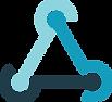 Vital-Trace-Logo-2020-REWORK_r1_c1.png
