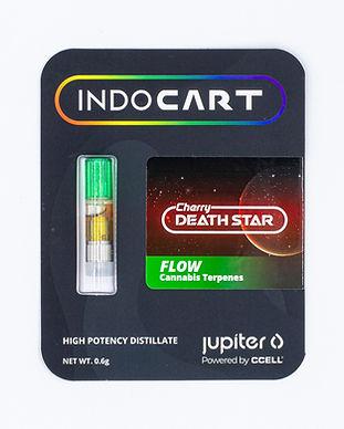 flow_deathstar.jpg