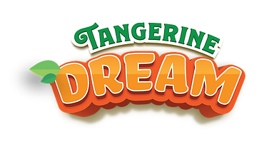 Tang-dream-logo_1@4x.png