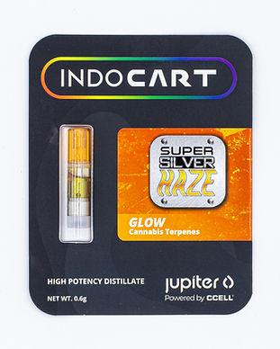 glow_super silver haze.jpg