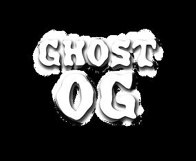 ghost-og@300x.png