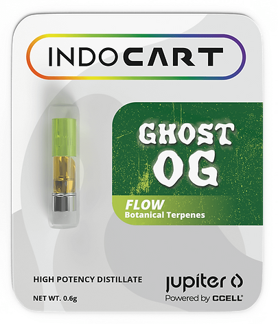 Ghost-OG-Packaging-TOp.png