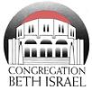 Beth Israsel logo2.TIF