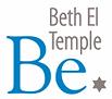 Beth el.webp