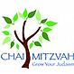 chai mitzvah.png