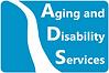 Aging logo.png