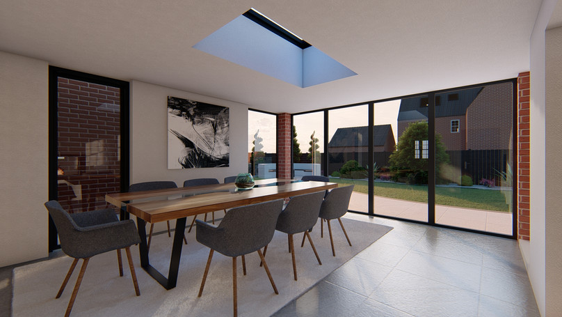 12-Interior.jpg