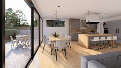 #INTERIOR RENDER -LONDON HOUSE EXTENSION (1) 07.08.2020.jpg