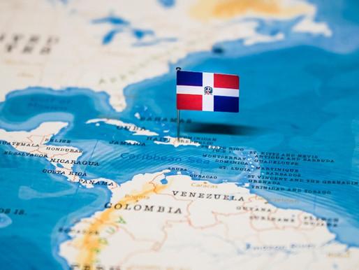 Goda nyheter: Dominikanska republiken förbjuder barnäktenskap