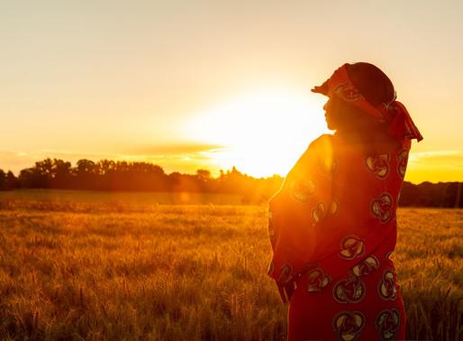 Goda nyheter: Stort framsteg för kvinnors rättigheter i Botswana