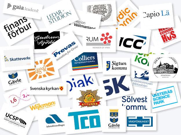Logos samarbetspartnes3.jpg