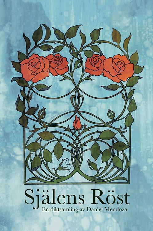 Själens Röst – Diktsamling