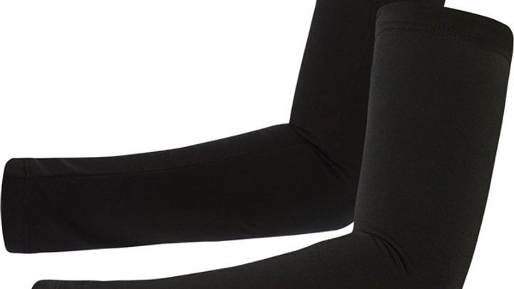 Isoler Thermal arm warmers