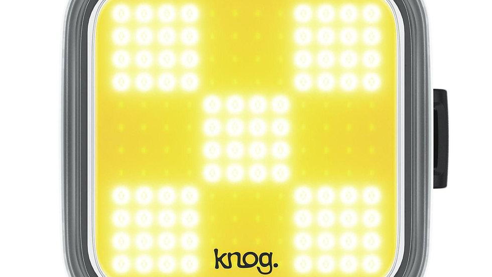 Knog Blinder Grid Front Light