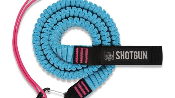 Kids Tow Rope