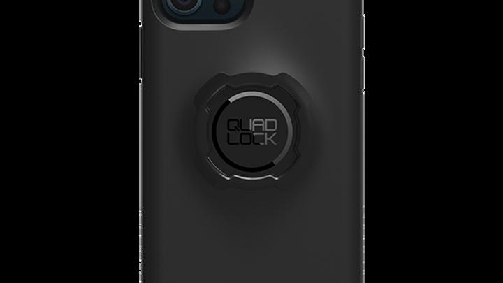 Case - iPhone