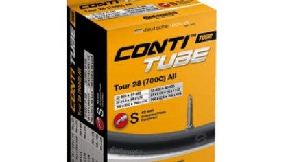 "Continental MTB 26"" (26 x 1.75"" - 26 x 2.50"") Schrader - 40mm"