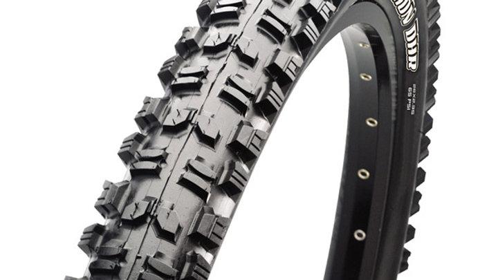 Minion DHR II 3C DD TR Tyre