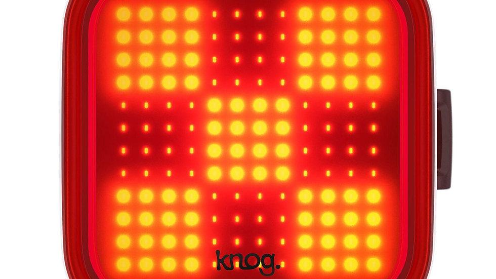 Knog Blinder Grid Rear Light