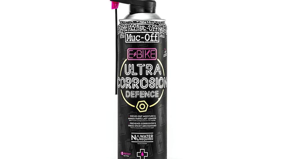 Muc-Off eBike Ultra Corrosion Defence