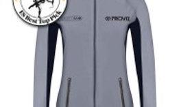 REFLECT360 Women's Running Jacket