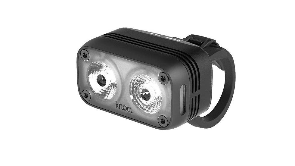 Knog Blinder Road 600 Front Light