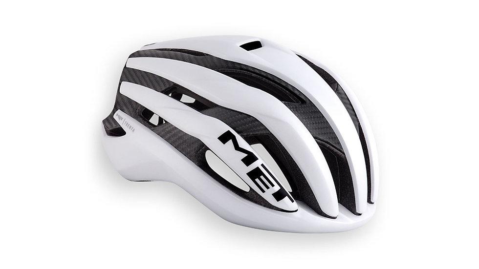MET Trenta Road Cycle Helmet (MIPS)