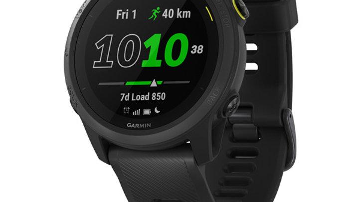 Forerunner 745 Multisport Watch