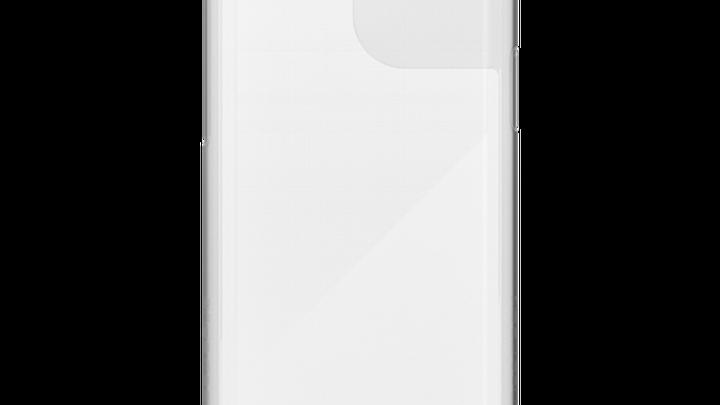 Poncho - iPhone