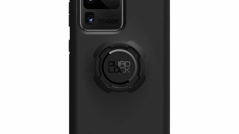 Case - Samsung Galaxy