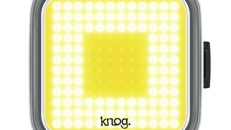 Knog Blinder Square Front Light