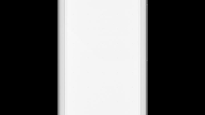 Poncho - Google Pixel