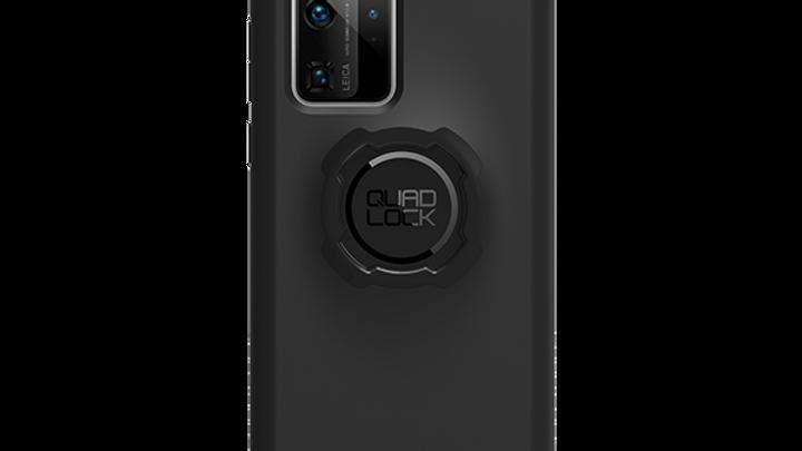 Case - Huawei