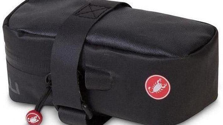Castelli Undersaddle Bag