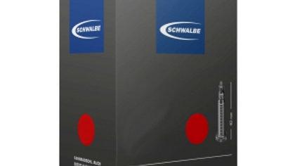 Schwalbe SV13 - 26 x 1.50 / 2.50'' - Presta - 40mm