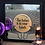 Thumbnail: The Future Mirror Hanging