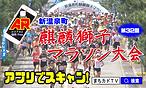 kirin_marathon.png
