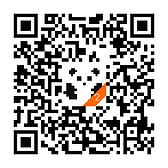 インストQRコード_iOS_Android___.png