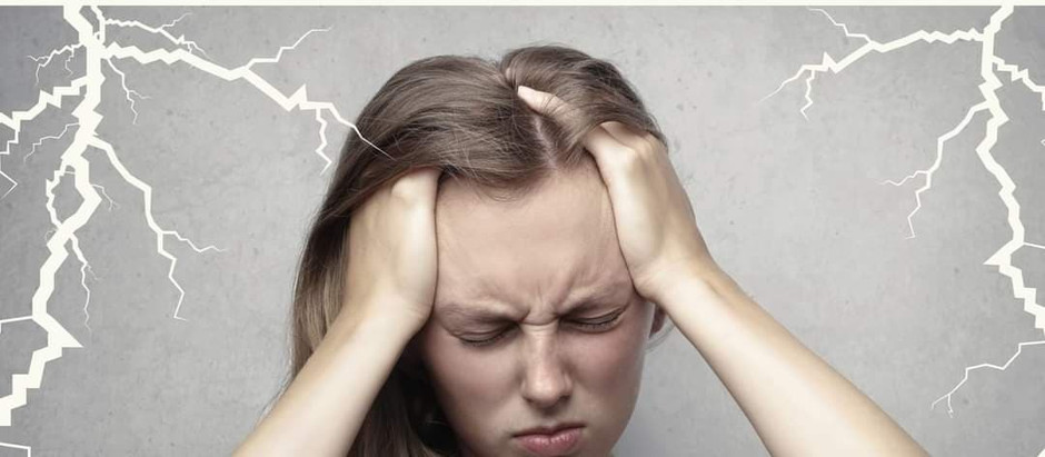 Fibromyalgie les causes