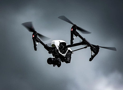 multicopter-drone-quadrocopter-copter-in