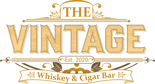 The Vintage Whiskey & Cigar Bar