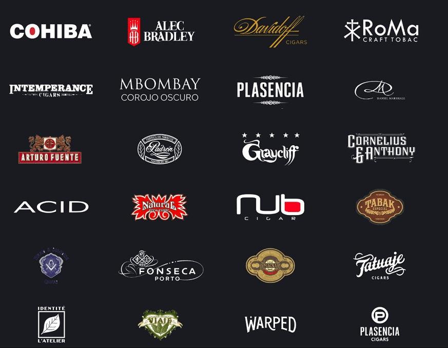 Brands75%.jpg