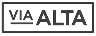 Via Alta Logo.jpg